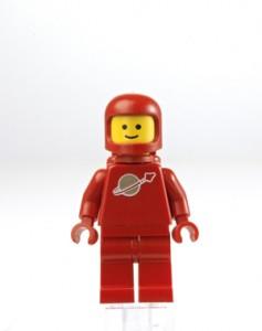 LEGO Minifigure 1978