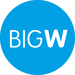 On Sale – 10% Off Storewide At Big W This Weekend | Bricking