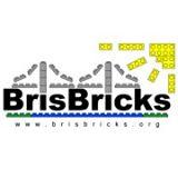 BrisBricks 2014