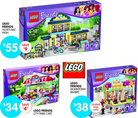 Lego Friends Advent Calendar 2014/page/2 | New Calendar Template Site