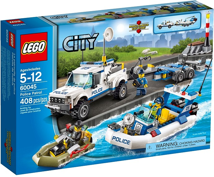 toy helicopter repair shop with 2014 Lego City Set Details Leak Online on Timeline as well Sterling Silver Bracelets And Necklaces together with C9131530 likewise 300pcs Screws Set With Screwdriver For Security Camera Phone Etc further 20pcs Black 2 Wired 12v 23a Mn21 Ms21 Battery Case Box Holder.