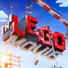 The-Lego-Movie-Logo-Small