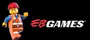 Emmet EBGames