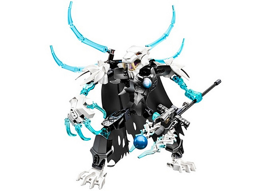 LEGO Chima 70212