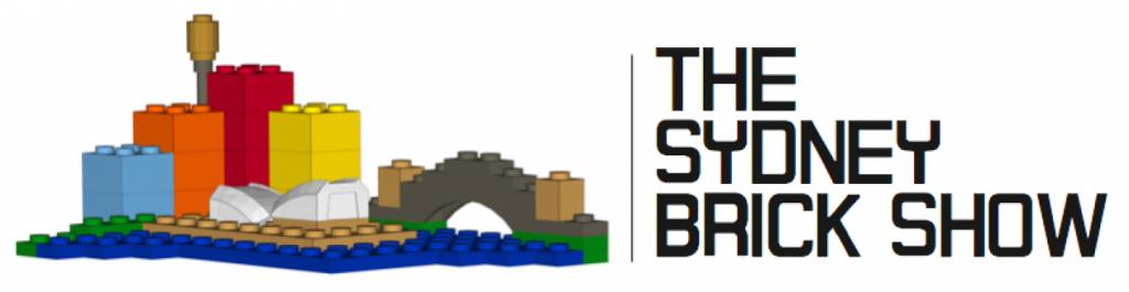 Sydney Brick Show 2014
