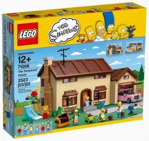 71006 Box