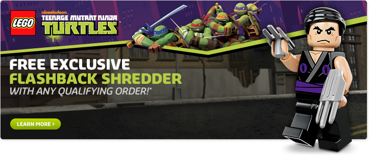 Free Flashback Shredder