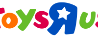toysrus-logo-lge