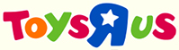 Toys R Us Logo Small