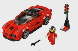 75899 Ferrari F150