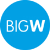 BIG_W_LOGO_CIRCLE_Small