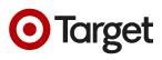 Target Logo 2014