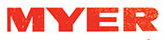 Myer Logo Small