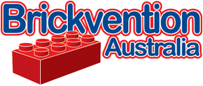 Brickvention 2015 Logo
