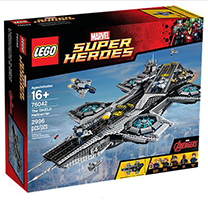 Helicarrier Box 200px