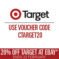 Target eBay 20