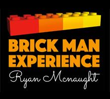 brickman experience logo