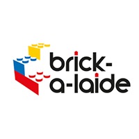 Brick-a-laide LOGO 200px