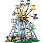 10247 Ferris Wheel 01