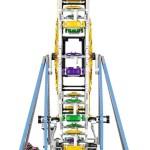 10247 Ferris Wheel 02