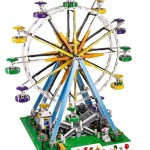10247 Ferris Wheel 03