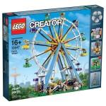 10247 Ferris Wheel 04