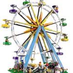 10247 Ferris Wheel 05