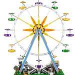 10247 Ferris Wheel 06