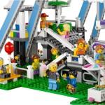 10247 Ferris Wheel 07