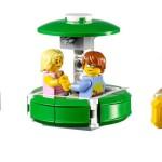 10247 Ferris Wheel 15