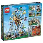 10247 Ferris Wheel 20