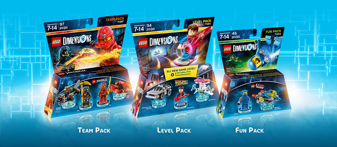 LEGO-Dimensions-Expansions