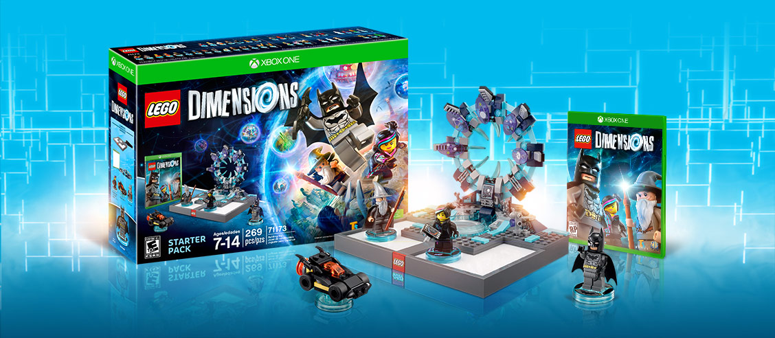 LEGO-Dimensions-Main