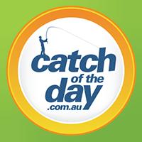 catch-logo-360x360