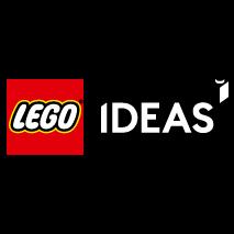 LEGO Ideas 200px