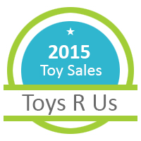 2015 Toy Sale Toys R Us