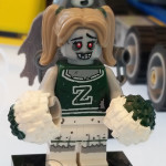 2015 LEGO Halloween Mini Figures 011