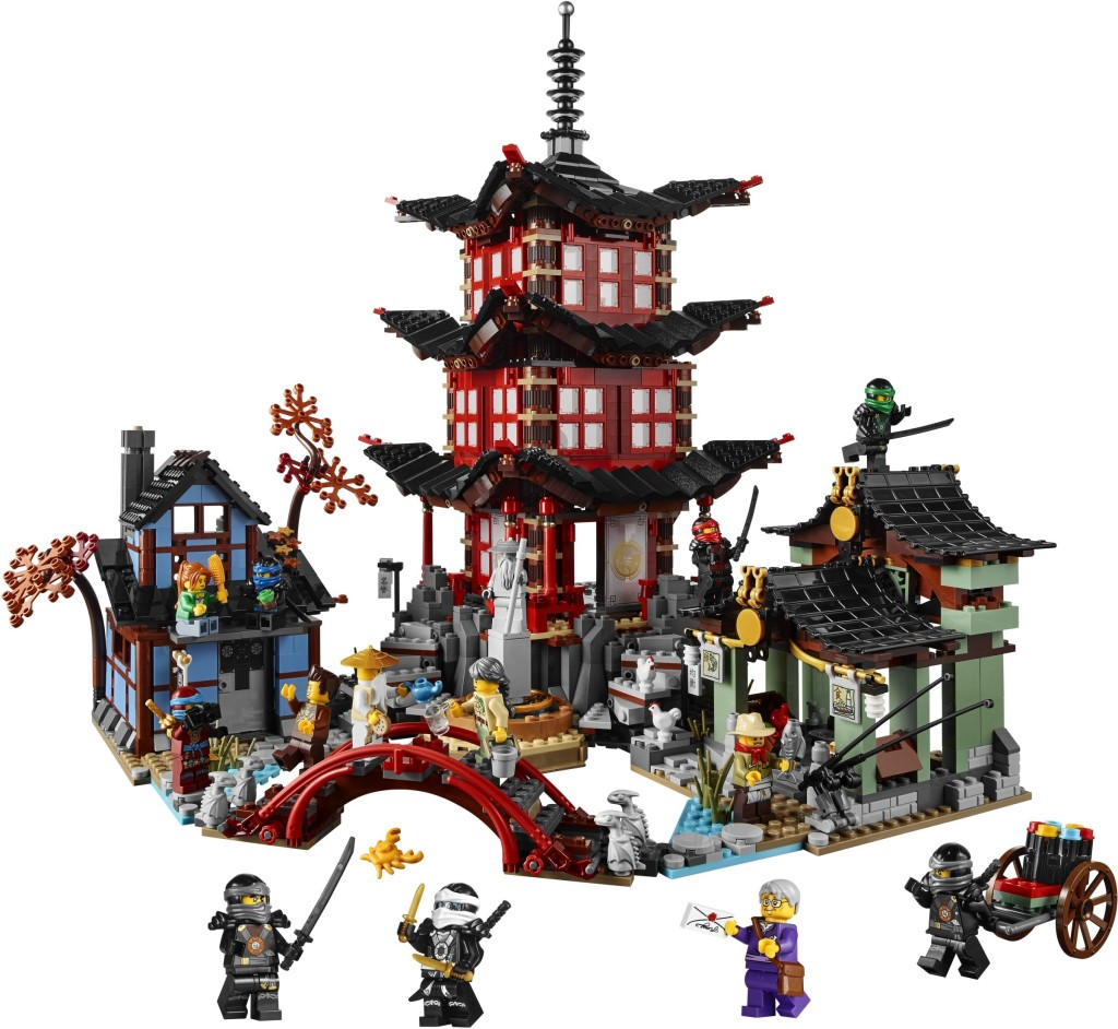 70751 Temple of Airjitzu 01
