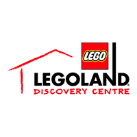 ldc-centre-logo