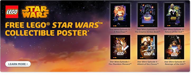 star-wars-poster-eu_723x370_Mainstage_EN