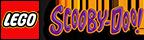 ScoobyDoo_305x40_Logo