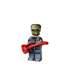 Series 14 Monster Rocker