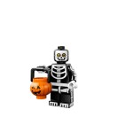 Series 14 Skeleton Guy