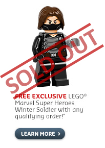 winter-soldier-gwp-specials-eu-en SOLD OUT