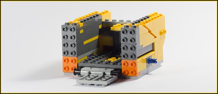 21303 Wall-E Review 02
