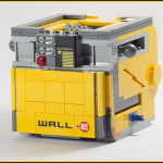 21303 Wall-E Review 11