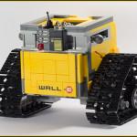 21303 Wall-E Review 14