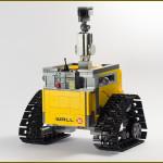 21303 Wall-E Review 15