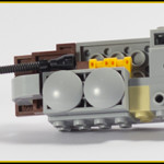 21303 Wall-E Review 17