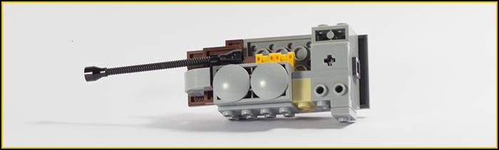 21303 Wall-E Review 17
